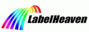 LabelHeaven Ltd.