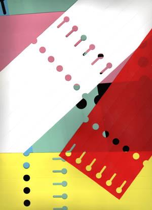 durchschreibendes papier für laserdrucker
